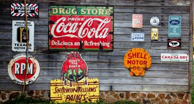 Pixeltree - aanbod - digitale marketing