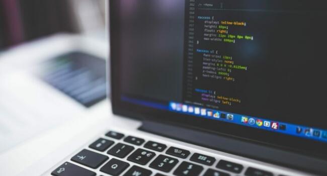 Pixeltree - aanbod - website - webshop